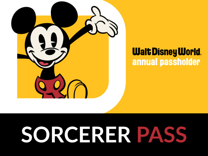sorcerer-pass_2021-disney-world-annual-pass-program