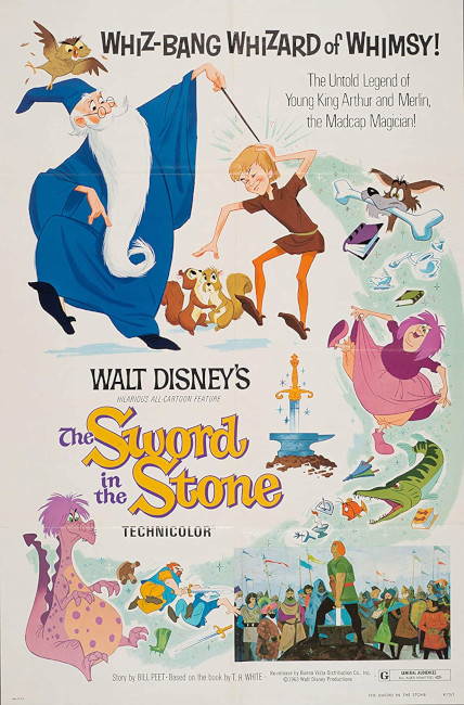 sword-in-the-stone-movie-poster_disney_disney-animated-classics