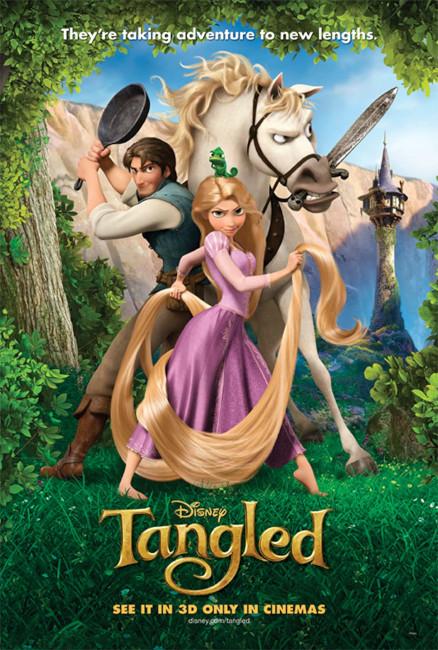 tangled-movie-poster_disney_disney-animated-classics
