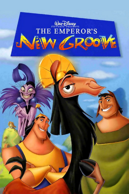 the-emperors-new-groove-film-poster_disney