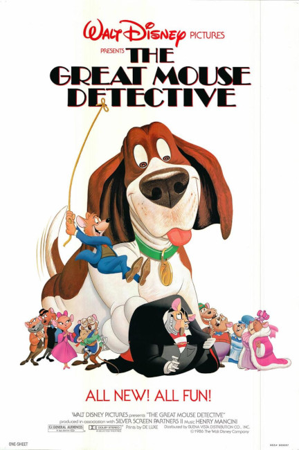 the-great-mouse-detective-film-poster_disney_disney-animated-classics