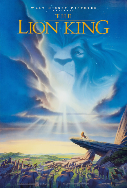 the-lion-king-movie-poster_disney