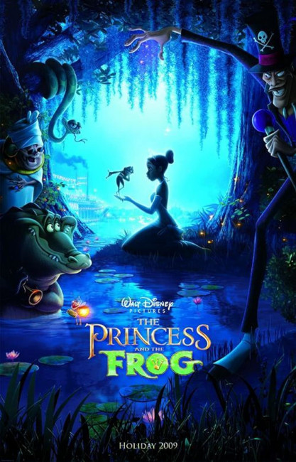 the-princess-and-the-frog-film-poster_disney