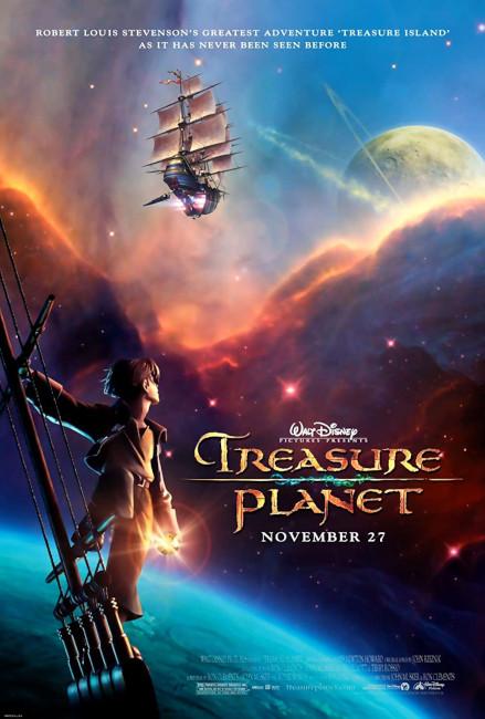 treasure-planet-film-poster_disney_disney-animated-classics