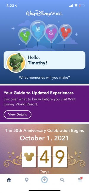 using-mde-in-the-parks_my-disney-expeirence
