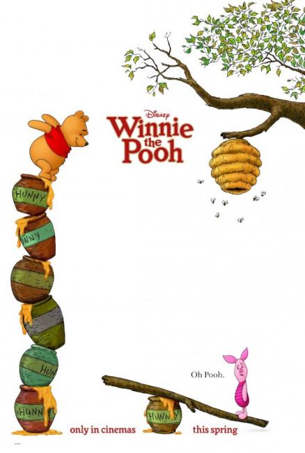 winnie-the-pooh-film-poster_disney_disney-animated-classics