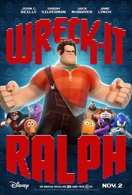 wreck-it-ralph-film-poster_disney