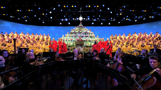 2021-candlelight-processional-returns-to-epcot-international-festival-of-the-holidays_disney-parks-blog