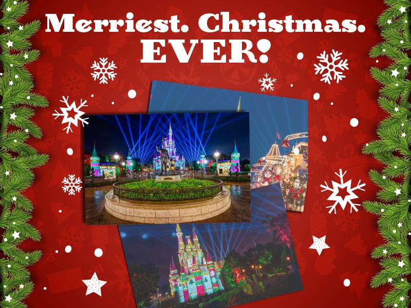 2021-disney-world-christmas-cards_wdw-magazine
