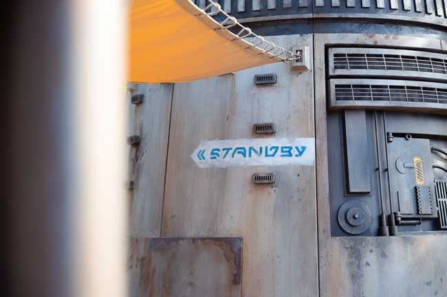 Rise of the Resistance Standby Line_Reynolds