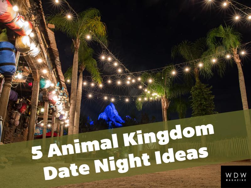 animal-kingdom-date-night_featured