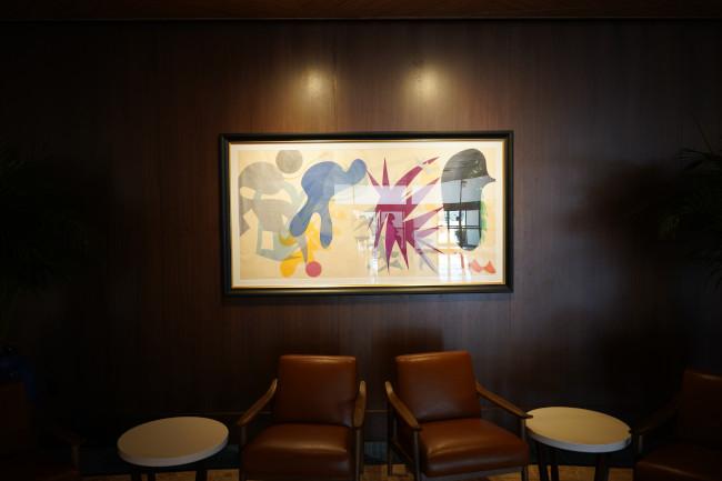 artwork_steakhouse-71-review_shuster