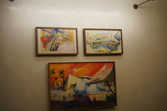 artwork_steakhouse-71-interior_shuster