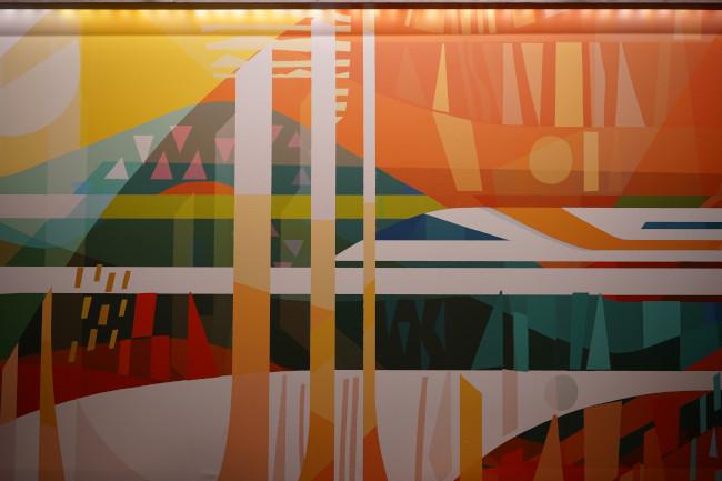 artwork_steakhouse-71-interior_shuster-