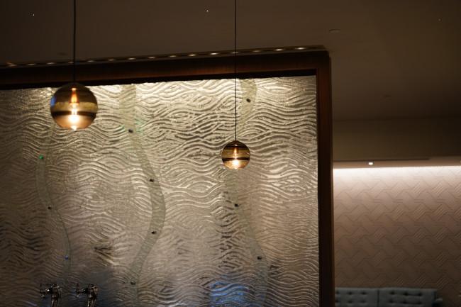 bar-area_steakhouse-71-interior_shuster