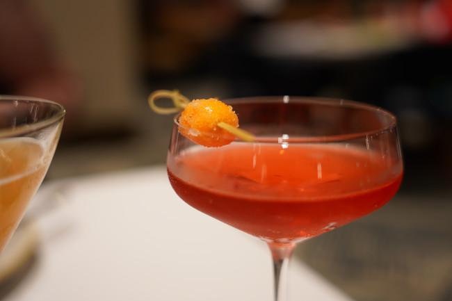 citrus-grove-cocktail-steakhouse-71-menus_shuster