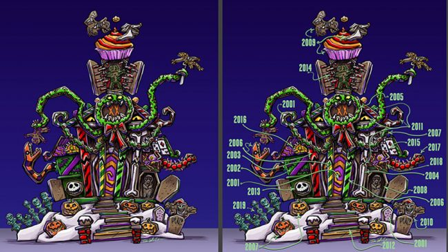 concept-art-2021-haunted-mansion-gingerbread-house-exxhumed-delight-with-reference-points_disney-parks-blog