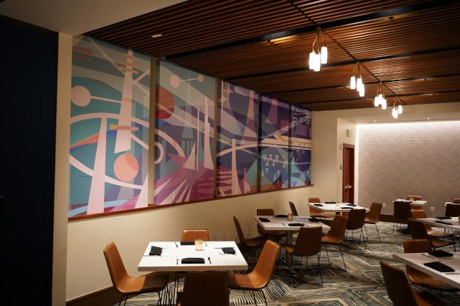 interior-details_steakhouse-71-review_shuster