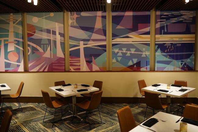 details_interior-of-steakhouse-71_shuster