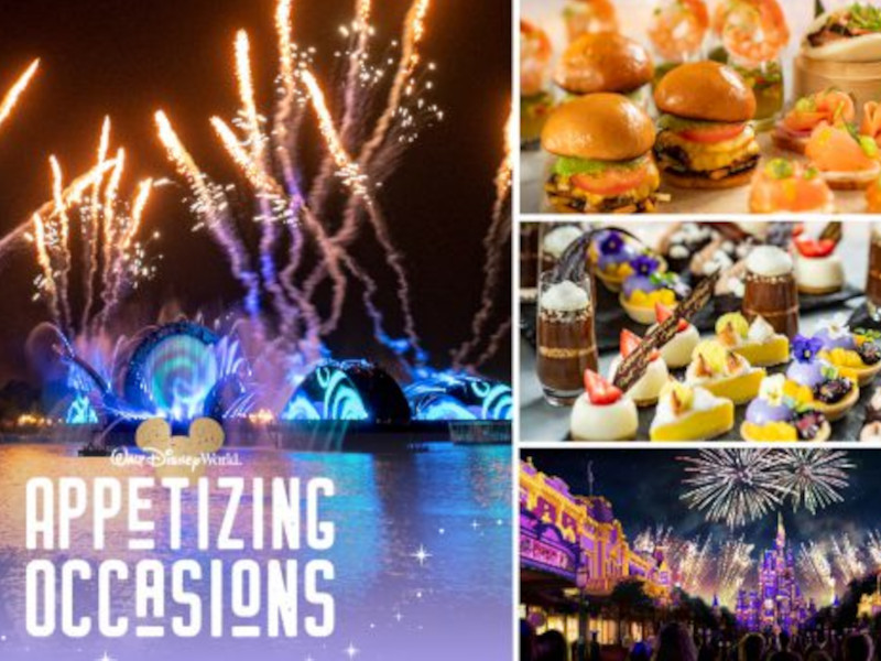 disney-appetizing-occasions-the-worlds-most-magical-celebration-nighttime-spectaculars-featured_disney-parks-blog
