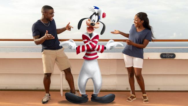 disney-cruise-magic-shots_goofy_disney-parks-blog