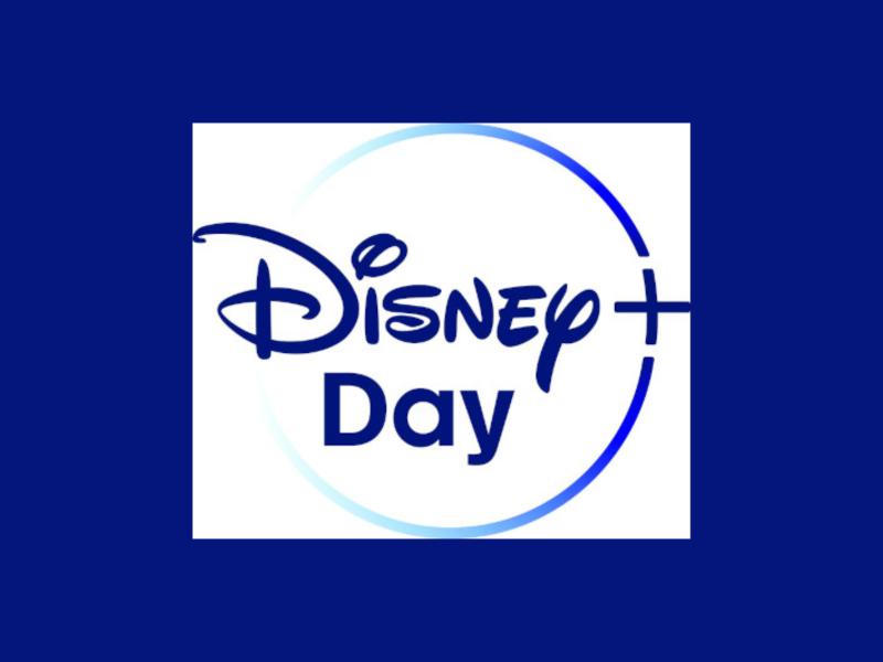 Celebrate the First Disney+ Day on Nov. 12 with New Premieres - WDW Magazine