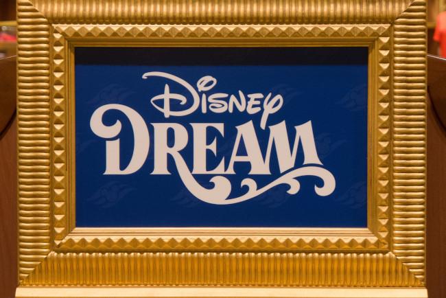 disney-dream-art-deco_jimmy-taylor