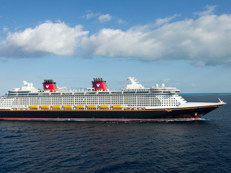 disney-dream-cruise_featured_dcl
