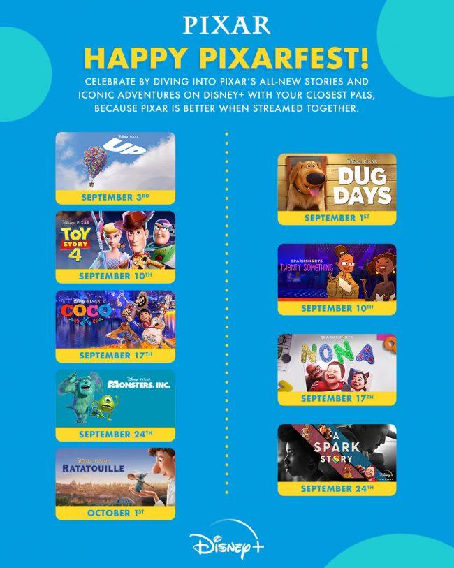 disney-pixar-fest-2021-film-festival-schedule_disney-parks-blog
