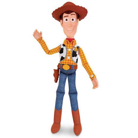 disney-pixar-fest-woody-thinkaway-toys-12-inch-figure_disney-parks-blog