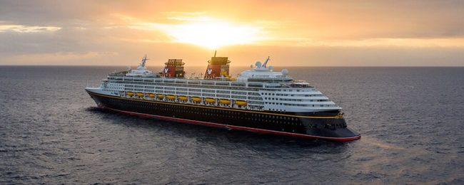 disney-cruise-myths_too-expensive