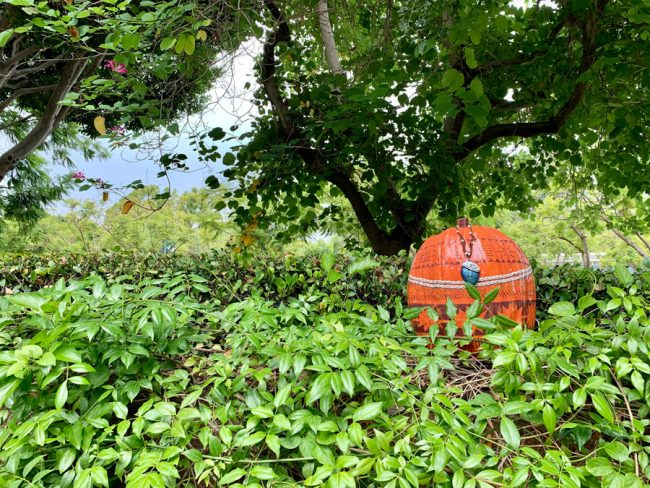 downtown-disney-district-plutos-pumpkin-pursuit-moana-pumpkin_disney-parks-blog