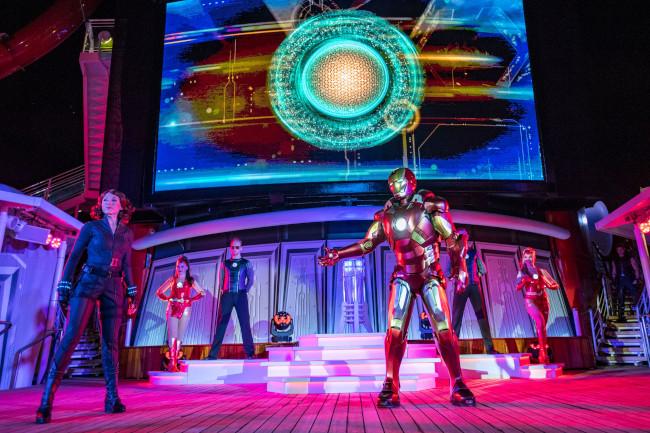 entertainment_marvel-day-at-a-sea-disney-cruise_disney