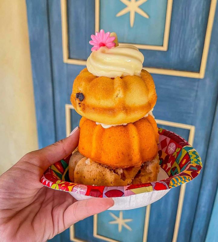 fifi-gigi-mimi-_aloha-isle_walt-disney-world-50th-anniversary-food-menu_chiu