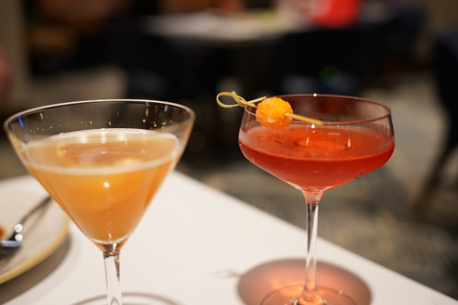 fig-manhattan-and-citrus-grove-cocktail_steakhouse-71-review_shuster