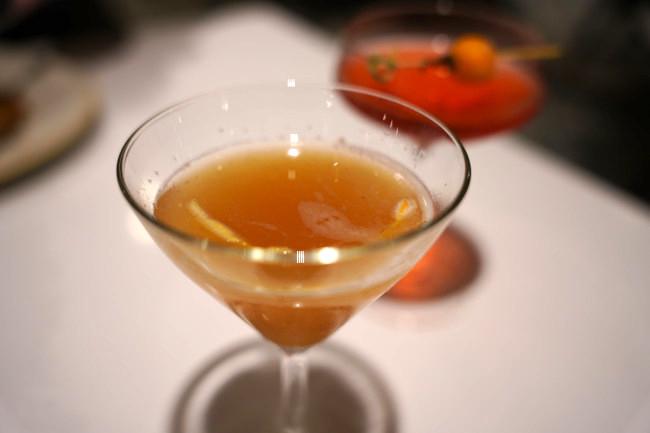 fig-manhattan-citrus-grove-cocktail_steakhouse-71-menus_shuster