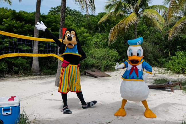 goofy-and-donald_things-to-do-at-castaway-cay_ryan