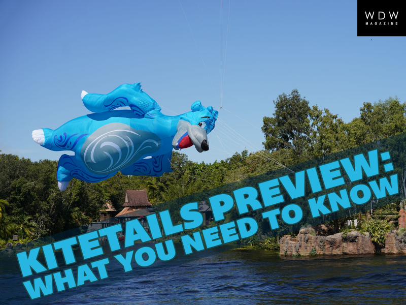 kitetails-preview_baloo_featured_shuster