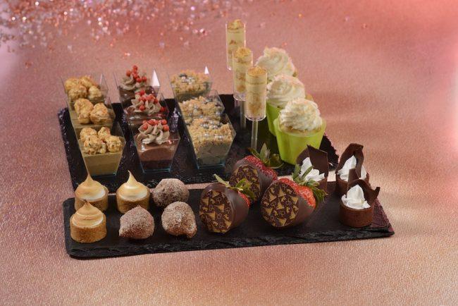 magic-kingdom-50th-fireworks-dessert-parties-platter-appetizing-occasions-disney-harmonious_disney-parks-blog