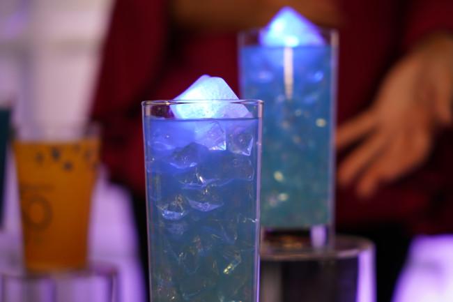 magical-beacons-cocktail_walt-disney-world-50th-anniversary-drinks_shuster
