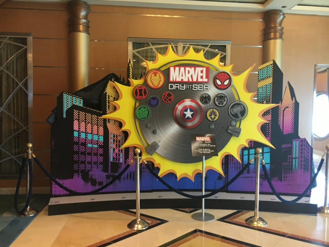 marvel-day-at-sea_disney-cruise_featured_freilich
