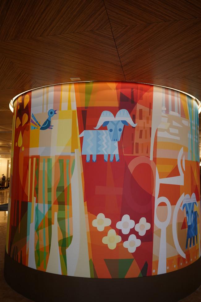 murals_steakhouse-71-decor_shuster