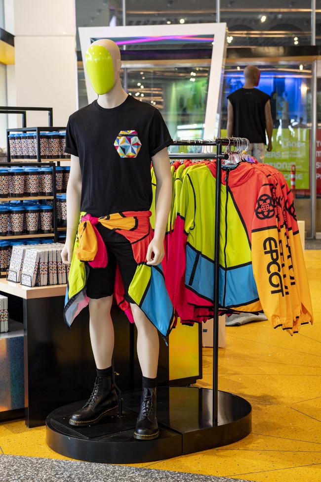 new-epcot-merch_creations-shop-grand-opening_disney