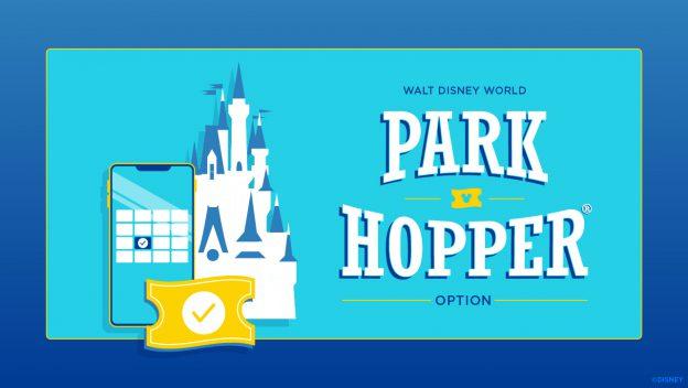 park-hopper-option_disney-world-during-the-pandemic_disney-parks-blog