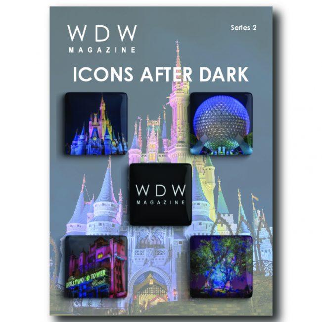wdw-magazine-castle-sticker