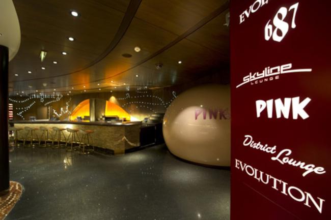 pink-cocktail-bar_disney-cruise-myths_disney