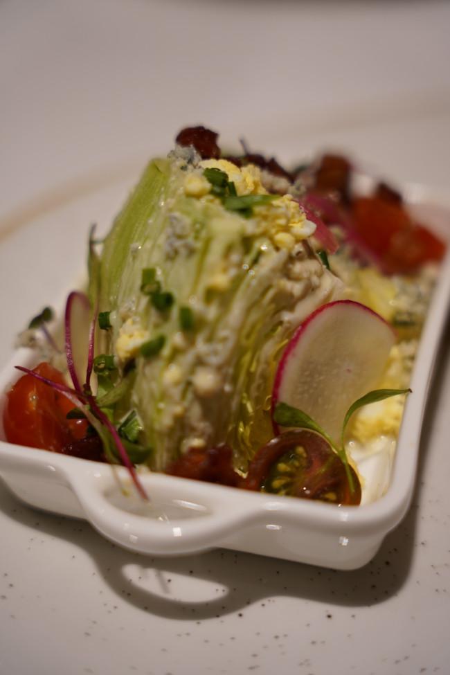 potato-wedge-salad_steakhouse-71-menus_shuster