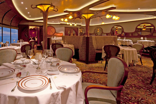remy_disney-dream-dining_dcl