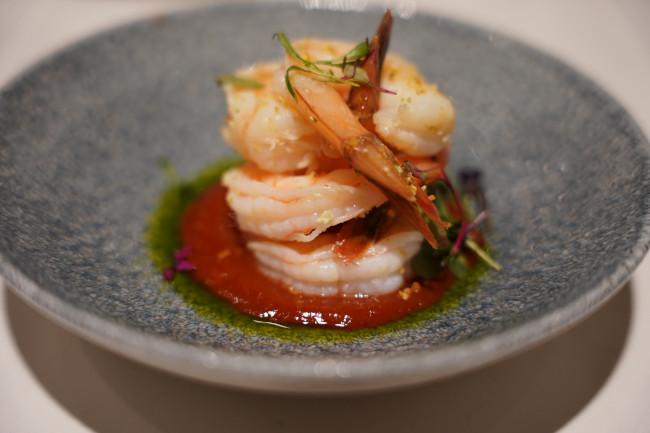 shrimp-cocktail_steakhoues-71-menus_shuster