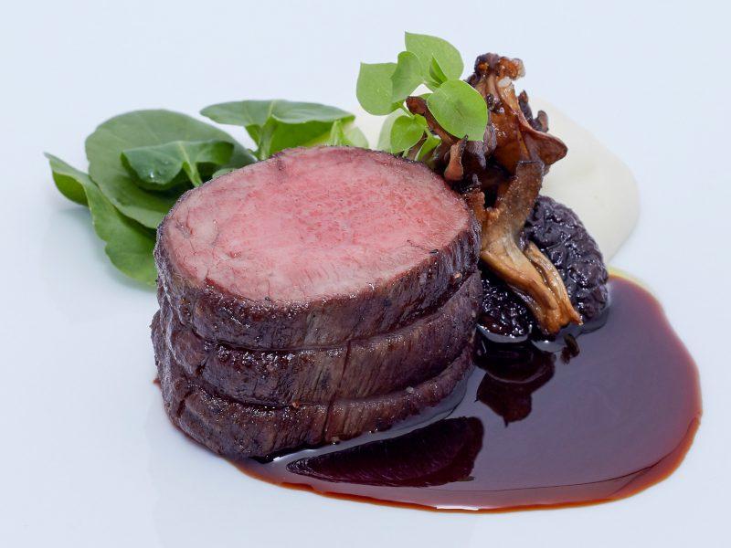 shulas-angus-beef-tenderloin-2021-swan-and-dolphin-food-and-wine-classic-menus